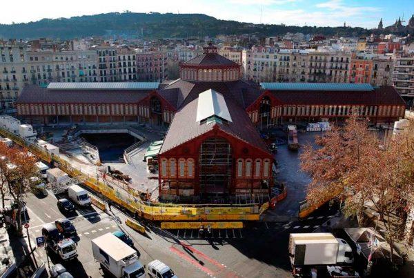 precio pisos barcelona
